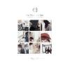 [Pre] BTOB : 6th Mini Album - Winter's Tale