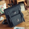 กระเป๋าหนัง PU แฟชั่น เกาหลี JN002