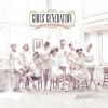 [Pre] SNSD : Jap. 1st Album - GIRL'S GENERATION (CD Ver.)