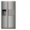 ตู้เย็น SMEG รุ่น FBS600S