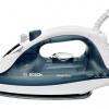 เตารีดไอน้ำ Bosch รุ่น TDA2365TH