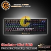Keyboard NEOLUTION E-SPORT GLADIATOR RGB