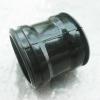 ยางต่อหม้อกรอง C200 C201 CD90 เทียม งานใหม่