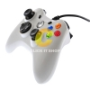JoyStick Analog 'OKER' High Speed 890S (White)