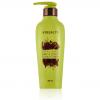 Vitalizing Hair & Scalp Conditioner