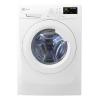 เครื่องซักผ้า ELECTROLUX รุ่น EWF10843