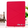 Smart Case Foldable Multi-Angle for Samsung Galaxy Tab S2 9.7 (T815)