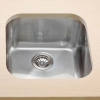 อ่างล้างจาน MEX รุ่น BL41B