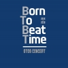 [Pre] BTOB : 2015~2016 Born To Beat TIME CONCERT DVD