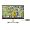 "PHILIPS 24"" PLS Monitor / Black (246E7QDSB/00)(VGA/DVI/HDMI)"