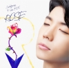 [Pre] Jangwooyoung : 1st Single Album - R.O.S.E