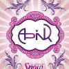 [Pre] Apink : 2nd Mini Album - Snow Pink