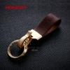 GJ003 พวงกุญแจ HONEST พกพา ดีไซน์สวย หรู มีระดับ เหมาะแก่การใช้งาน หรือจะซื้อเป็นของขวัญ เนื่องในโอกาสต่างๆ