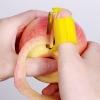 GK012 ที่ปอกเปลือกผลไม้