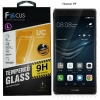 Focus โฟกัส ฟิล์มกันรอยมือถือหัวเหว่ย ฟิล์มกระจก Huawei (หัวเหว่ย) P9