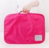 GB054 สีชมพู_size L