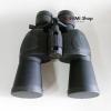 TL004 กล้องส่องทางไกล Nikula 8-32 x50mm ซูมได้