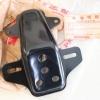 แป้นไฟท้าย แท้ใหม่ Honda CG110 CG125 JX110 JX125