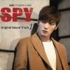 [Pre] O.S.T : SPY Part 1 (KBS Drama) (JYJ - Kim Jae Joong)