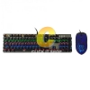 Keyboard And Mouse Combo OKER MAGIC Maechanical K56
