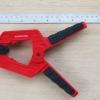 สปริงแคล้มป์ duratec ยาว 180 mm