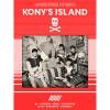 [Pre] iKON : 2016 SEASON'S GREETINGS - KONY'S ISLAND (Limited Edition)