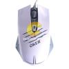 Mouse OKER (GM-142) White