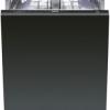 เครื่องล้างจาน SMEG รุ่น ST512