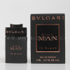 น้ำหอม Bvlgari Man In Black 5ml