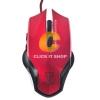 Mouse OKER (V60) Red