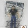 2011 McDonald แมคโดนัลด์ ของเล่น ของสะสม Happy Meal Young Justice SUPER BOY อยู่ในแพ็ค MIP