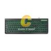 keyboard ANITECH USB P220