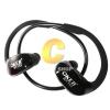 Bluetooth Headset 'OKER' (BT-152) Black