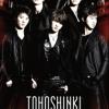 [Pre] TVXQ : History In Japan Vol.4