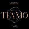 [Pre] T-ara : 12th Mini Album - REMEMBER +Poster