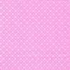 แนวภาพลายแต่ง ลายพื้นชมพูจุดขาว ภาพโทนสีชมพู เป็นภาพกระจายเต็มแผ่น กระดาษแนพกิ้นสำหรับทำงาน เดคูพาจ Decoupage Paper Napkins ขนาด 33X33cm