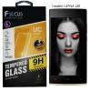 Focus โฟกัส ฟิล์มกันรอยมือถือ ฟิล์มกระจกนิรภัย i-mobile i-STYLE 220 ไอโมบาย