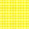 แนวภาพลายแต่ง ลายสก๊อตสีเหลืองสลับขาว ภาพโทนสีเหลือง เป็นภาพกระจายเต็มแผ่น กระดาษแนพกิ้นสำหรับทำงาน เดคูพาจ Decoupage Paper Napkins ขนาด 33X33cm