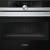Combination oven SIEMENS รุ่น CM633GBS1