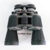 TL009 กล้องส่องทางไกล Baigish 10 x 50 mm พกพาเดินทาง ท่องเที่ยว เข้าป่า