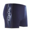 SM003 กางเกงว่ายน้ำผู้ชาย เอวยางยืด มึ 2 ขนาด XL , XXL เลื่อนลงไปเลือกขนาดด้านล่างได้ครับ