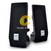 Speaker oker 450w sp-858