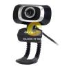 OKER HD Webcam 371