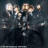[Pre] TVXQ : 1st Album - Tri-Angle