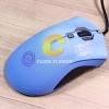 Mouse Neolution E-Sport XTreme II-Blue