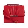 กระเป๋าสะพาย รุ่น AZ38 - Red