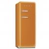 ตู้เย็น SMEG รุ่น FAB30RO1