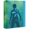 [Pre] XIA (Junsu) : 2015 3rd Asia Tour Encore Concert - Flower in Seoul DVD