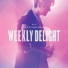 [Pre] Shin Hye Sung : 2016 Concert Weekly Delight DVD