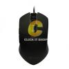 Mouse OKER (V82) Black